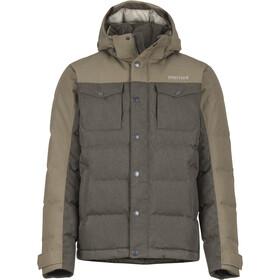 Marmot Fordham Jacket Herren cavern